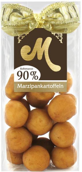 Premium Potatoes