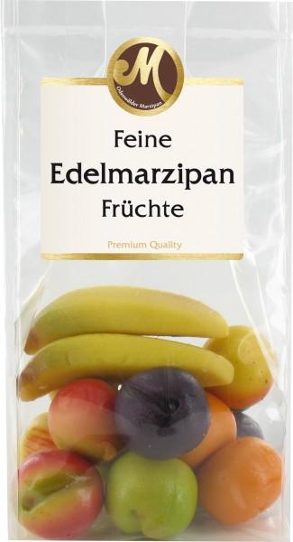 Süße Früchte 200g