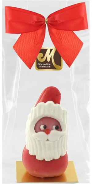 Kugel Weihnachtsmann