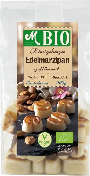 BIO Königsberger Edelmarzipan
