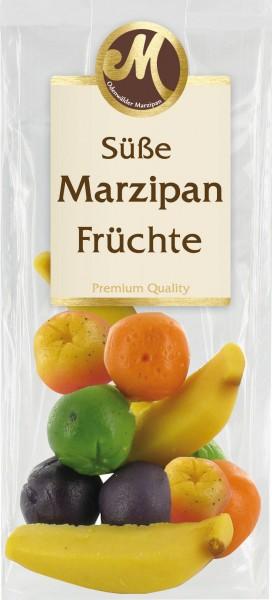 Süße Früchte 100g