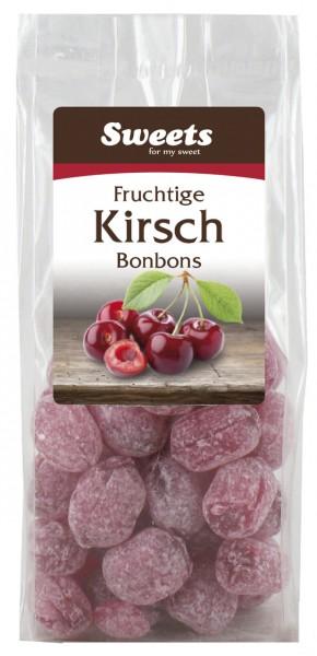 Kirsch Bonbons