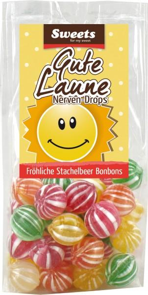 Stachelbeer Bonbons