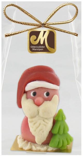 "Santa Claus ""Frosti"""