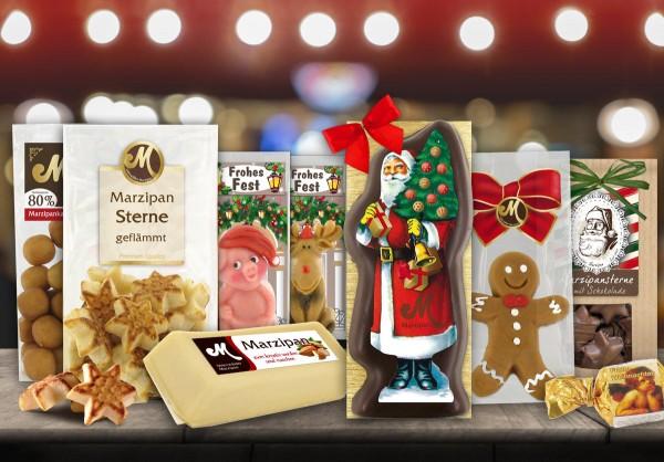 Weihnachtsset Spezial