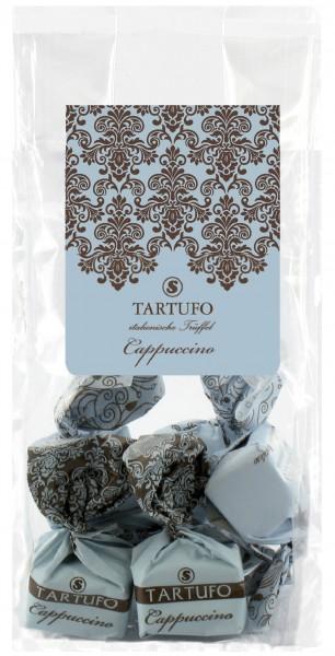 Italian truffle ¨Cappuccino¨