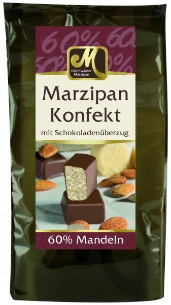 Premium Marzipankonfekt