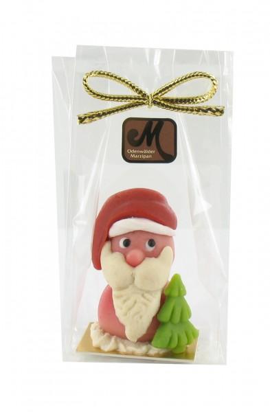 Weihnachtsman Frosti