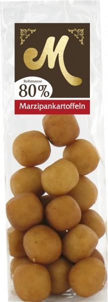 Edelmarzipan Kartoffeln 200g